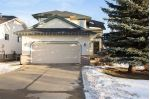 Main Photo: 1163 POTTER GREENS Drive in Edmonton: Zone 58 House for sale : MLS® # E4090674