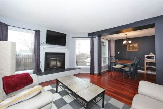 Main Photo: 40 1820 56 Street NW in Edmonton: Zone 29 Townhouse for sale : MLS® # E4092641
