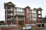 "Main Photo: 220 5650 201A Street in Langley: Langley City Condo for sale in ""Paddington Station"" : MLS®# R2257461"