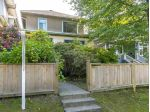 Main Photo: 622 E 11TH Avenue in Vancouver: Mount Pleasant VE House for sale (Vancouver East)  : MLS®# R2281049