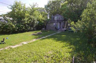 Main Photo: 12940 117 Street in Edmonton: Zone 01 Vacant Lot for sale : MLS®# E4127131