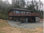 Main Photo: 3032 Otter Point Road in SOOKE: Sk Otter Point Single Family Detached for sale (Sooke)  : MLS®# 399700