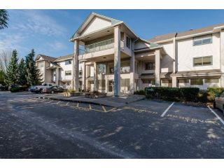 "Main Photo: 114 1755 SALTON Road in Abbotsford: Central Abbotsford Condo for sale in ""The Gateway"" : MLS®# R2306744"