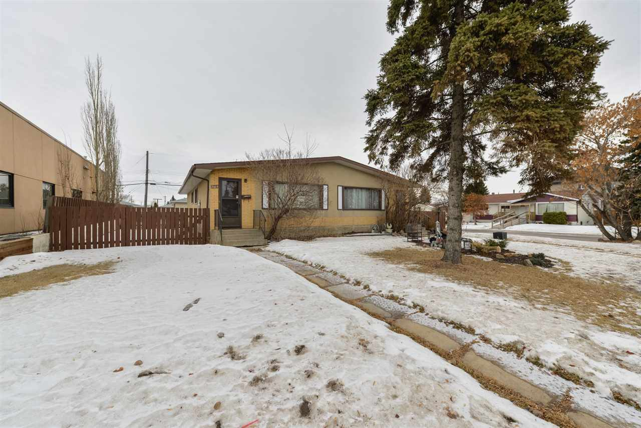 FEATURED LISTING: 13603,  13605 66 Street Edmonton