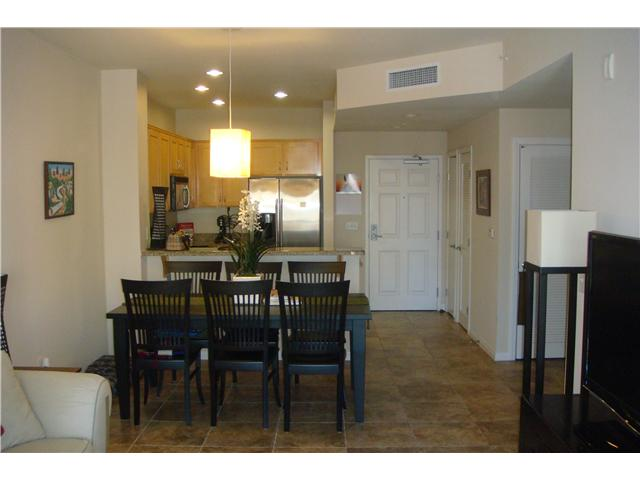 Main Photo: DOWNTOWN Home for sale or rent : 1 bedrooms : 450 J #6111 in San Diego