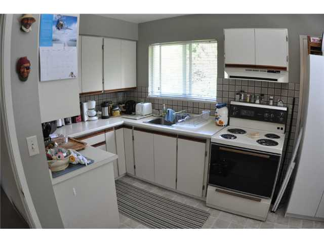 Photo 3: 7660 RAILWAY Avenue in Richmond: Granville House for sale : MLS® # V894646