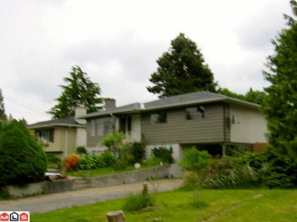 Photo 2: 9180 114TH Street in Delta: Annieville House for sale (N. Delta)  : MLS(r) # F1118270