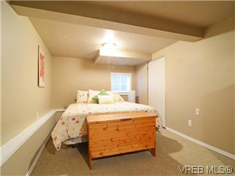 Photo 13: 2546 Shelbourne Street in VICTORIA: Vi Fernwood Residential for sale (Victoria)  : MLS® # 305804