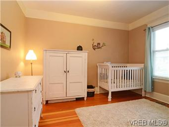 Photo 11: 2546 Shelbourne Street in VICTORIA: Vi Fernwood Residential for sale (Victoria)  : MLS® # 305804