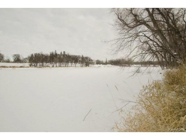 Photo 20: 103 Shier Drive in WINNIPEG: Charleswood Residential for sale (South Winnipeg)  : MLS(r) # 1326228