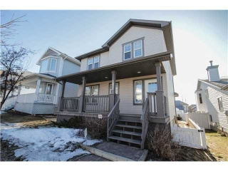 Main Photo:  in : Zone 14 House for sale (Edmonton)  : MLS(r) # E3406297