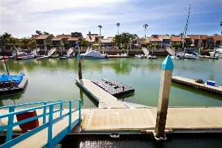 Main Photo: CORONADO CAYS Condo for sale : 2 bedrooms : 84 W Kingston Ct. in Coronado