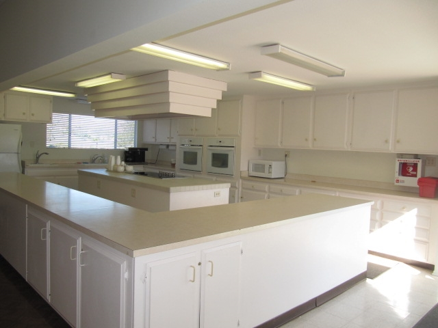 Photo 22: OUT OF AREA Manufactured Home for sale : 2 bedrooms : 133 Mira Del Sur in San Clemente