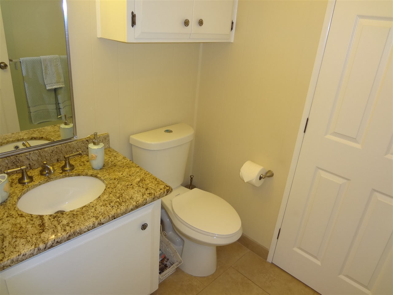 Photo 11: OUT OF AREA Manufactured Home for sale : 2 bedrooms : 133 Mira Del Sur in San Clemente