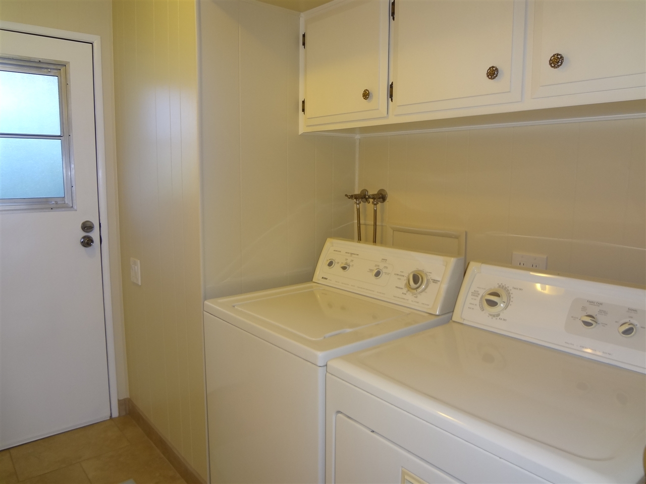 Photo 13: OUT OF AREA Manufactured Home for sale : 2 bedrooms : 133 Mira Del Sur in San Clemente