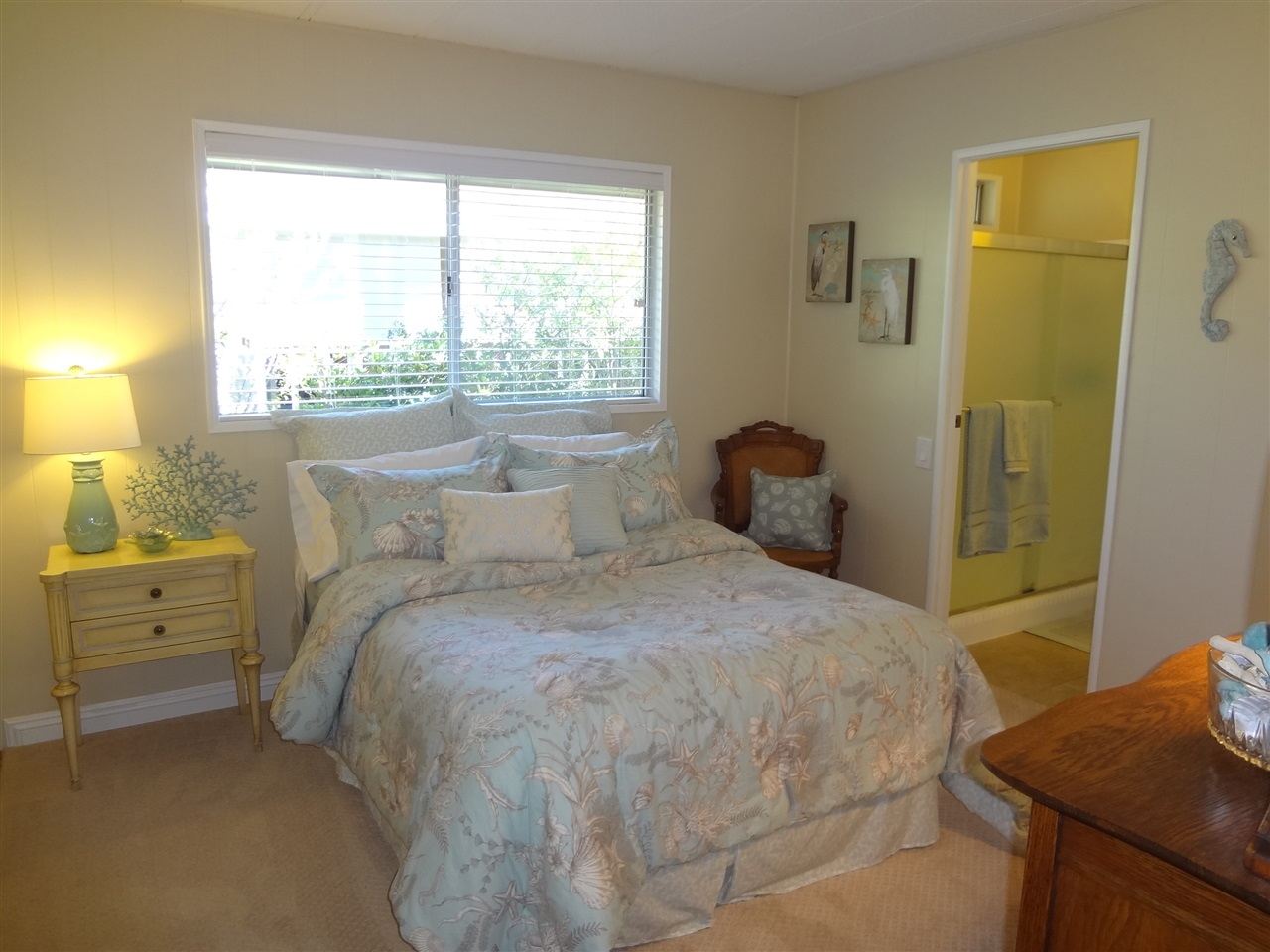Photo 10: OUT OF AREA Manufactured Home for sale : 2 bedrooms : 133 Mira Del Sur in San Clemente