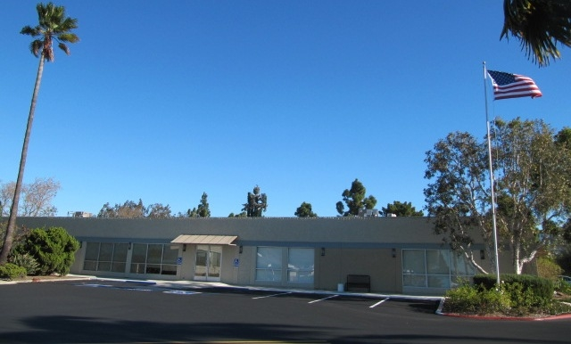 Photo 19: OUT OF AREA Manufactured Home for sale : 2 bedrooms : 133 Mira Del Sur in San Clemente