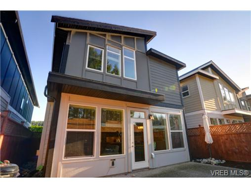 Main Photo: 3240 Navy Court in VICTORIA: La Walfred Single Family Detached for sale (Langford)  : MLS(r) # 359154