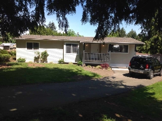 Main Photo: 31538 MONARCH Court in Abbotsford: Poplar Manufactured Home for sale : MLS(r) # R2062458
