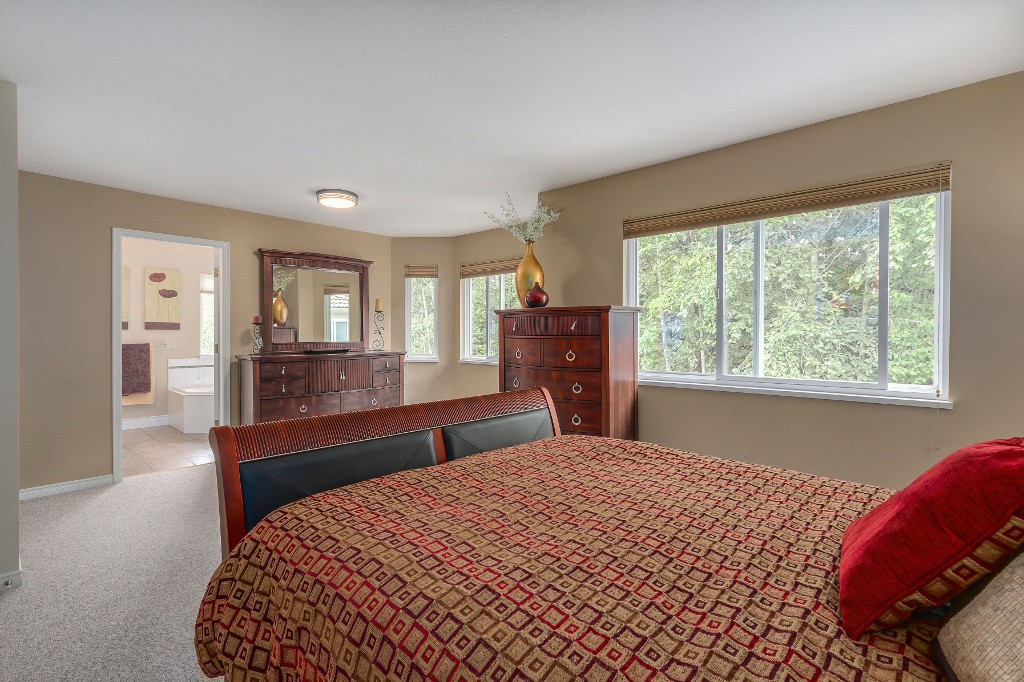 Photo 12: 1229 AMAZON Drive in Port Coquitlam: Riverwood House for sale