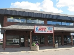 Main Photo: 8610 McKenney Avenue: St. Albert Retail for lease : MLS(r) # E4034959