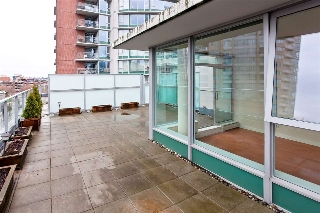 "Main Photo: 709 618 ABBOTT Street in Vancouver: Downtown VW Condo for sale in ""Firenze 3"" (Vancouver West)  : MLS(r) # R2135823"