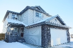 Main Photo: 1225 CALAHOO Road: Spruce Grove House for sale : MLS(r) # E4050723