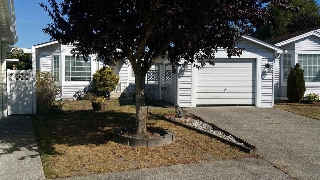 Main Photo: 5532 SPINNAKER Bay in Delta: Neilsen Grove House for sale (Ladner)  : MLS(r) # R2141024