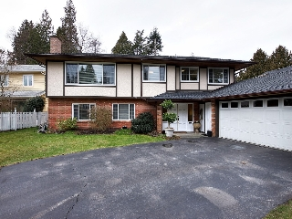 Main Photo: 4951 STEVENS Drive in Delta: Tsawwassen Central House for sale (Tsawwassen)  : MLS(r) # R2142826