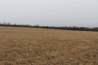 Main Photo: NW-7-62-17-W4: Rural Smoky Lake County Rural Land/Vacant Lot for sale : MLS(r) # E4059744
