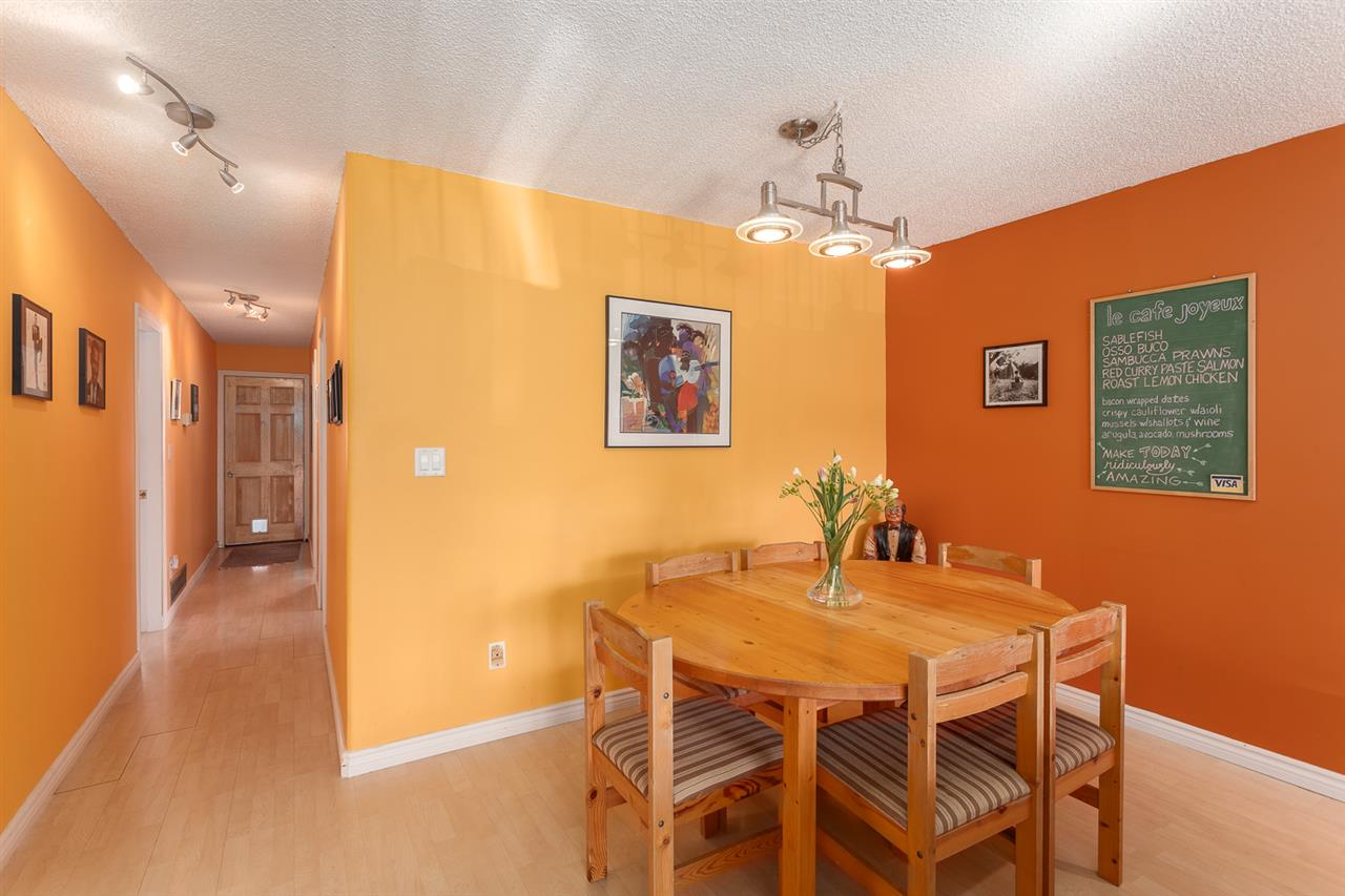 Photo 5: 4955 SOMERVILLE Street in Vancouver: Fraser VE House for sale (Vancouver East)  : MLS® # R2156818