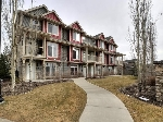 Main Photo: 119 CALLAGHAN Drive in Edmonton: Zone 55 Townhouse for sale : MLS(r) # E4060614