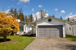 Main Photo: 11840 MEADOWLARK Drive in Maple Ridge: Cottonwood MR House for sale : MLS(r) # R2158930