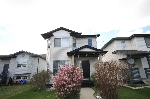 Main Photo: 3620 22 Street in Edmonton: Zone 30 House for sale : MLS(r) # E4066972