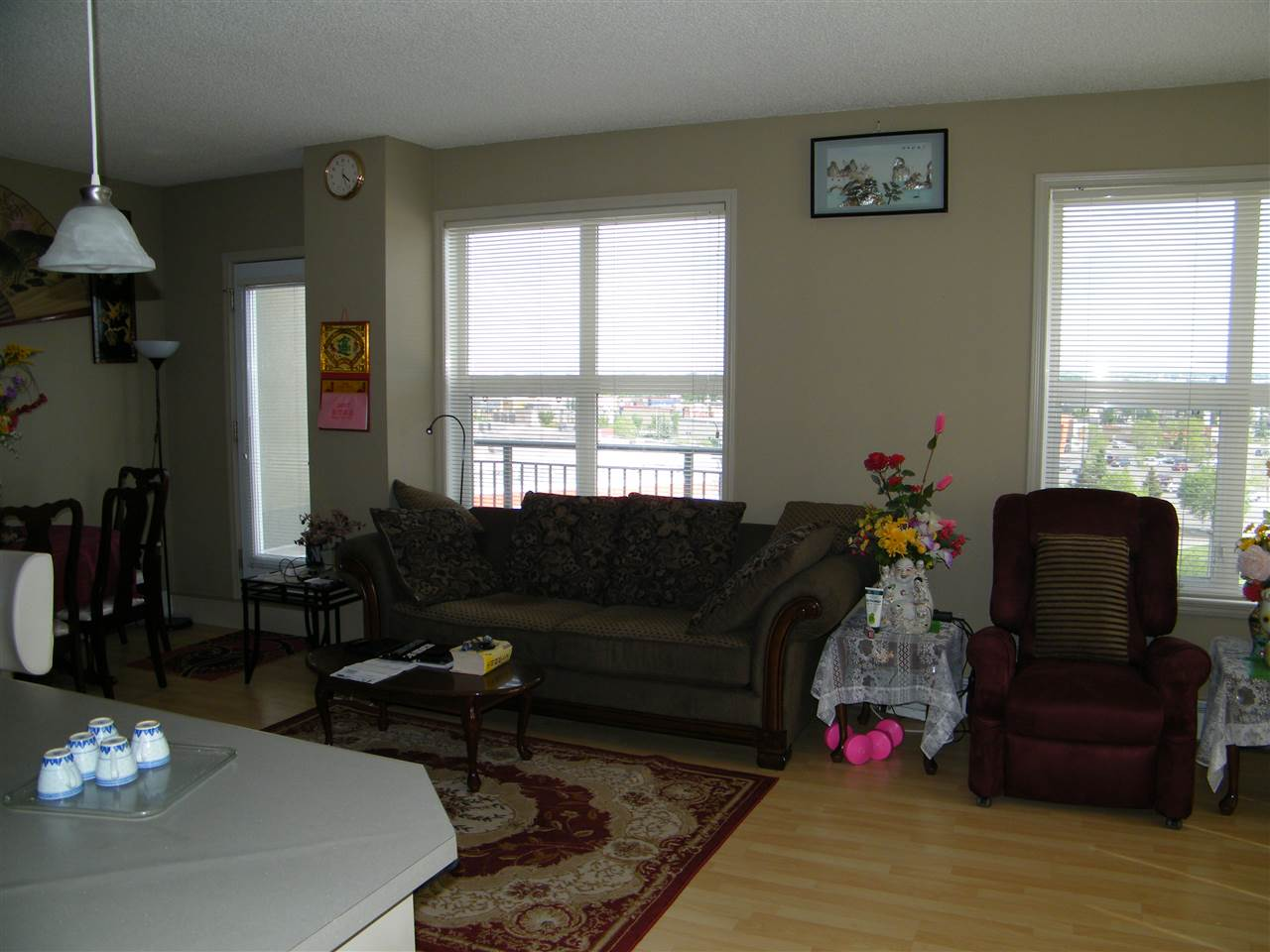 Photo 11: 2-615 4245 139 Avenue in Edmonton: Zone 35 Condo for sale : MLS® # E4068635