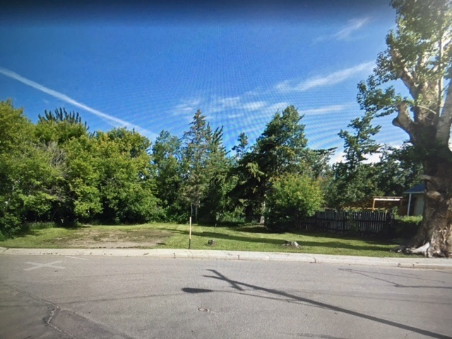 Main Photo: 4910 McDougall Drive: Smoky Lake Town Vacant Lot for sale : MLS(r) # E4069564