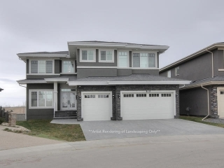 Main Photo: 12823 200 Street in Edmonton: Zone 59 House for sale : MLS(r) # E4054997