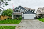 "Main Photo: 27785 JUNCTION Avenue in Abbotsford: Aberdeen House for sale in ""ABERDEEN"" : MLS(r) # R2181063"