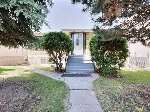 Main Photo:  in Edmonton: Zone 19 House for sale : MLS(r) # E4070616