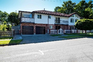 Main Photo: 1476 SLOCAN Street in Vancouver: Renfrew Heights House for sale (Vancouver East)  : MLS(r) # R2181663