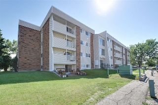 Main Photo: 14 11245 31 Avenue in Edmonton: Zone 16 Condo for sale : MLS(r) # E4071170