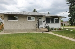 Main Photo: 13532 124 Street in Edmonton: Zone 01 House for sale : MLS® # E4071972