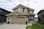 Main Photo: 63 Executive Way: St. Albert House for sale : MLS(r) # E4073077