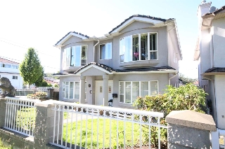 Main Photo: 3005 E 28TH Avenue in Vancouver: Renfrew Heights House for sale (Vancouver East)  : MLS(r) # R2187086