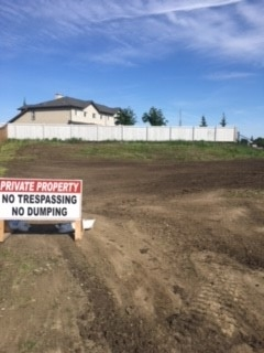 Main Photo: 10105 96 Street: Morinville Vacant Lot for sale : MLS® # E4073418