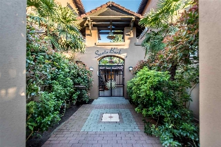 Main Photo: 31 3036 W 4TH Avenue in Vancouver: Kitsilano Townhouse for sale (Vancouver West)  : MLS(r) # R2188908