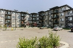 Main Photo: 405 5951 165 Avenue in Edmonton: Zone 03 Condo for sale : MLS(r) # E4074127