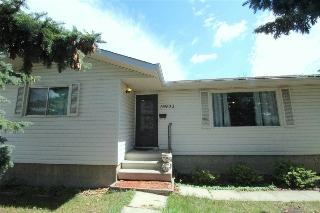 Main Photo:  in Edmonton: Zone 02 House for sale : MLS® # E4075176