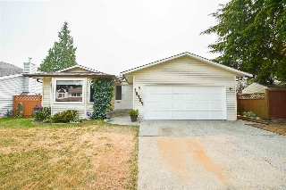 Main Photo: 15724 98 Avenue in Surrey: Guildford House for sale (North Surrey)  : MLS® # R2195341