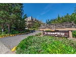 "Main Photo: 309 1760 SOUTHMERE Crescent in Surrey: Sunnyside Park Surrey Condo for sale in ""Capstan Way"" (South Surrey White Rock)  : MLS® # R2197526"